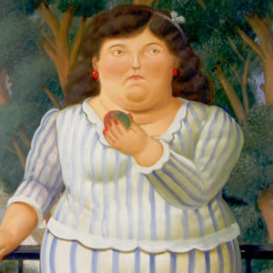 disturbi alimentazione bulimia